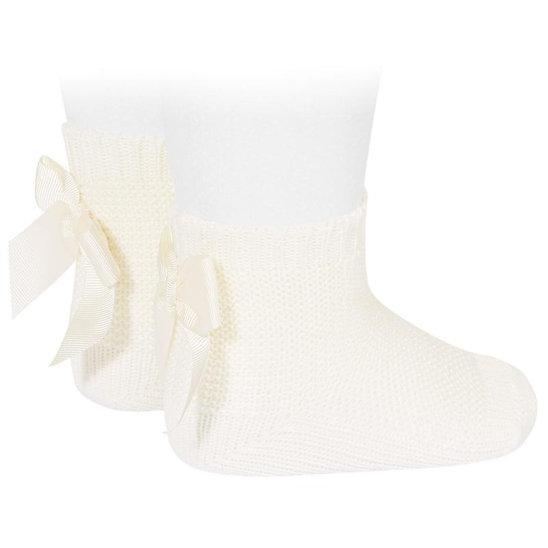 Condor dětské ponožky 20074_303