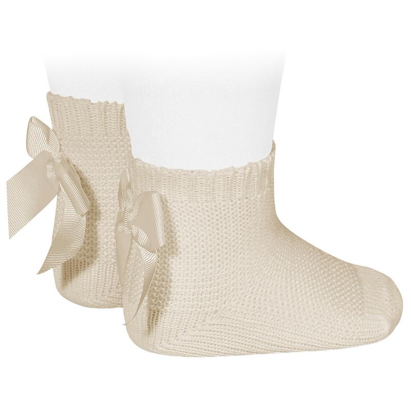 Condor dětské ponožky 20074_304