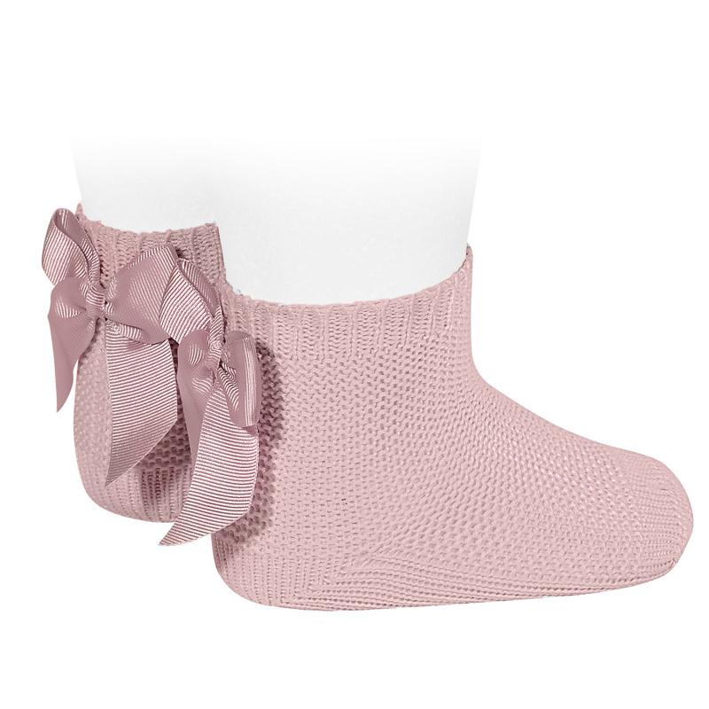 Condor dětské ponožky 20074_526