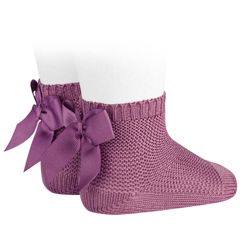 Condor dětské ponožky 20074_669