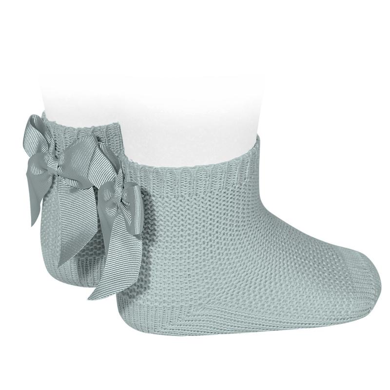 Condor dětské ponožky 20074_756