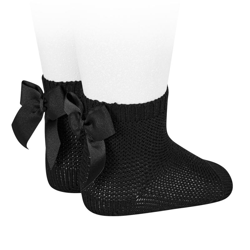 Condor dětské ponožky 20074_900