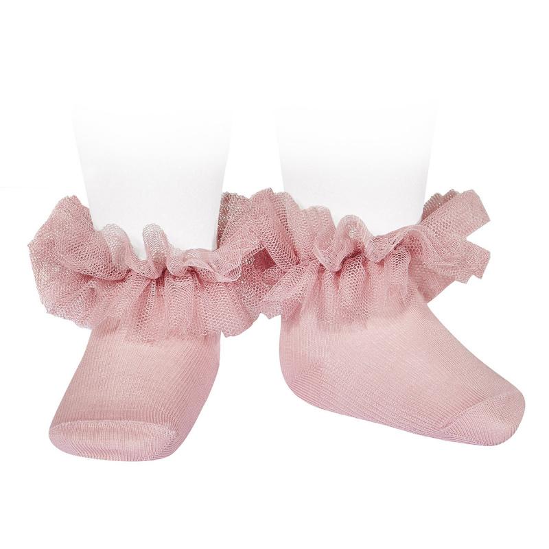 Condor dívčí ponožky 24884_526