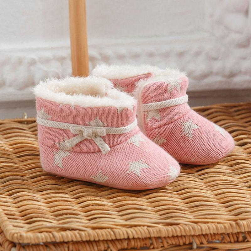 Mayoral kojenecké dívčí capáčky  9337-016