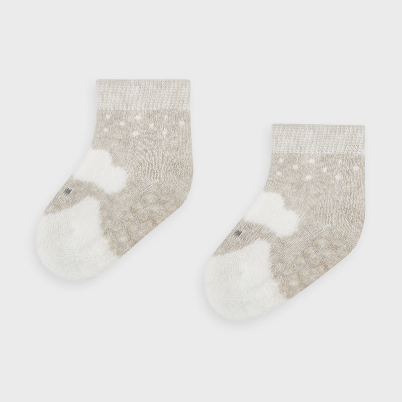 Mayoral kojenecké chlapecké  ponožky 9303-087