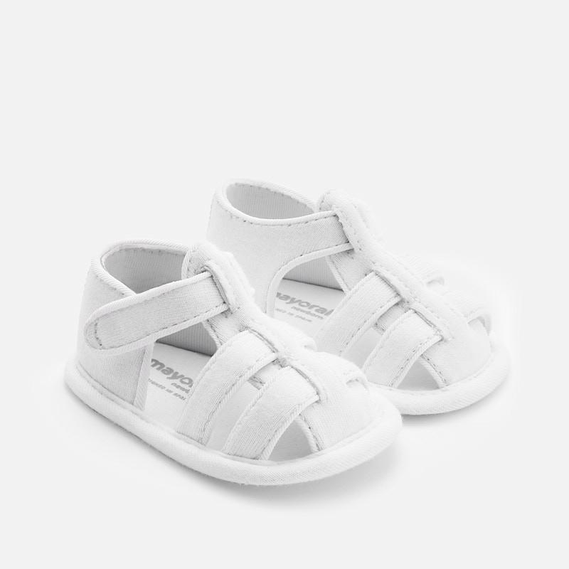 Mayoral kojenecké sandálky 9271-078
