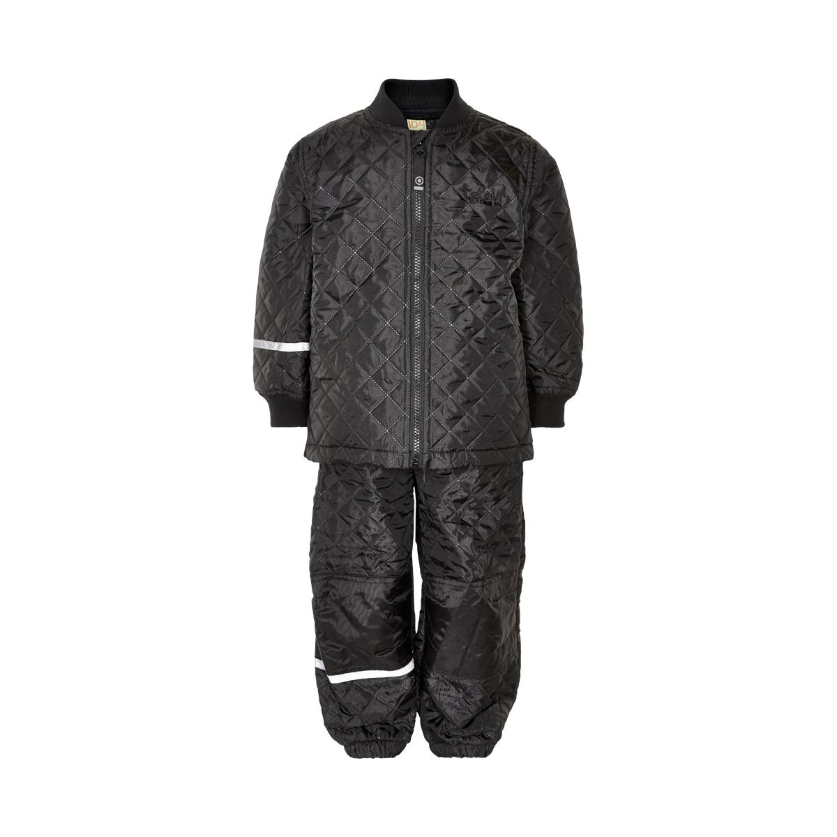 CeLaVi dětský termo oblek 3555-106
