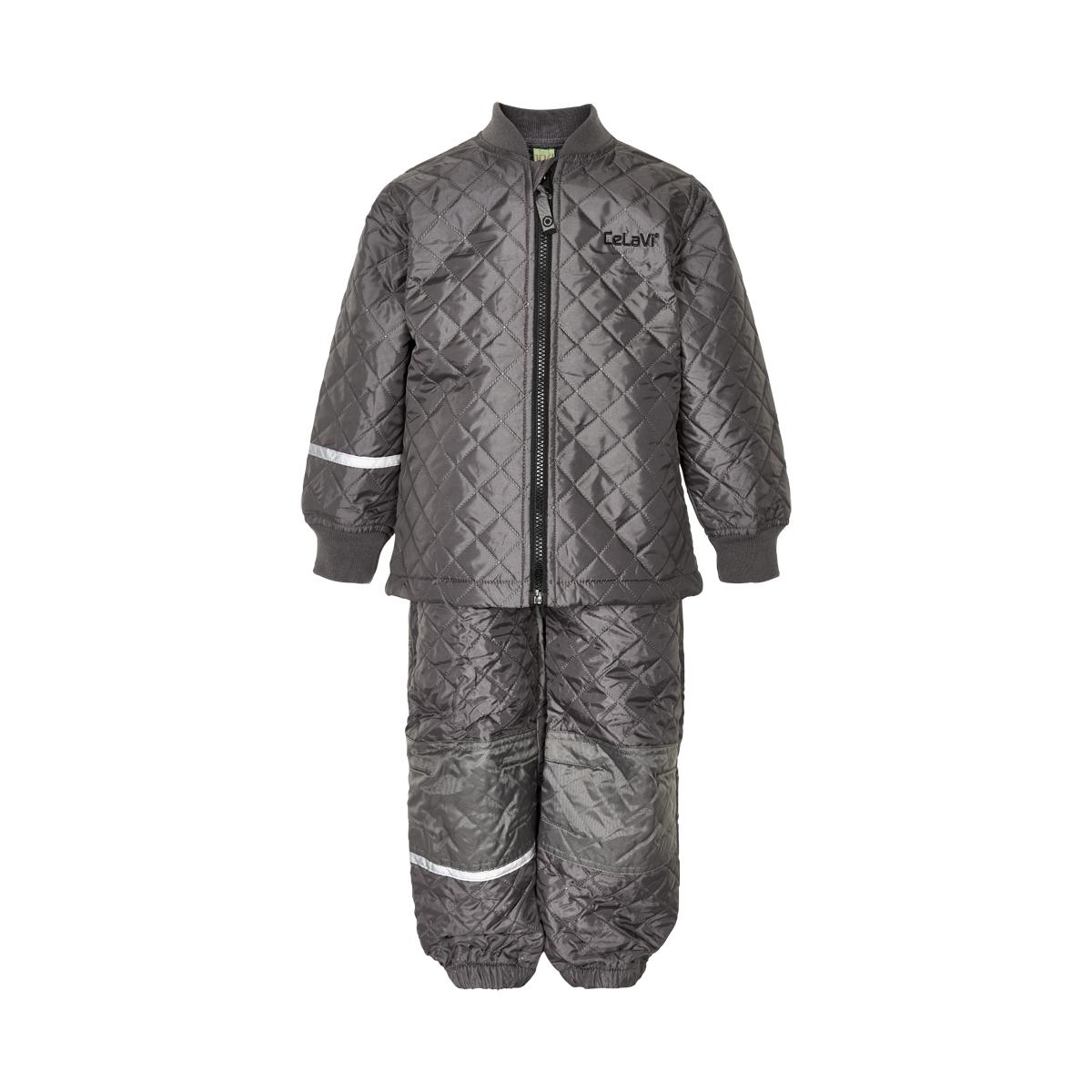 CeLaVi dětský termo oblek 3555-174