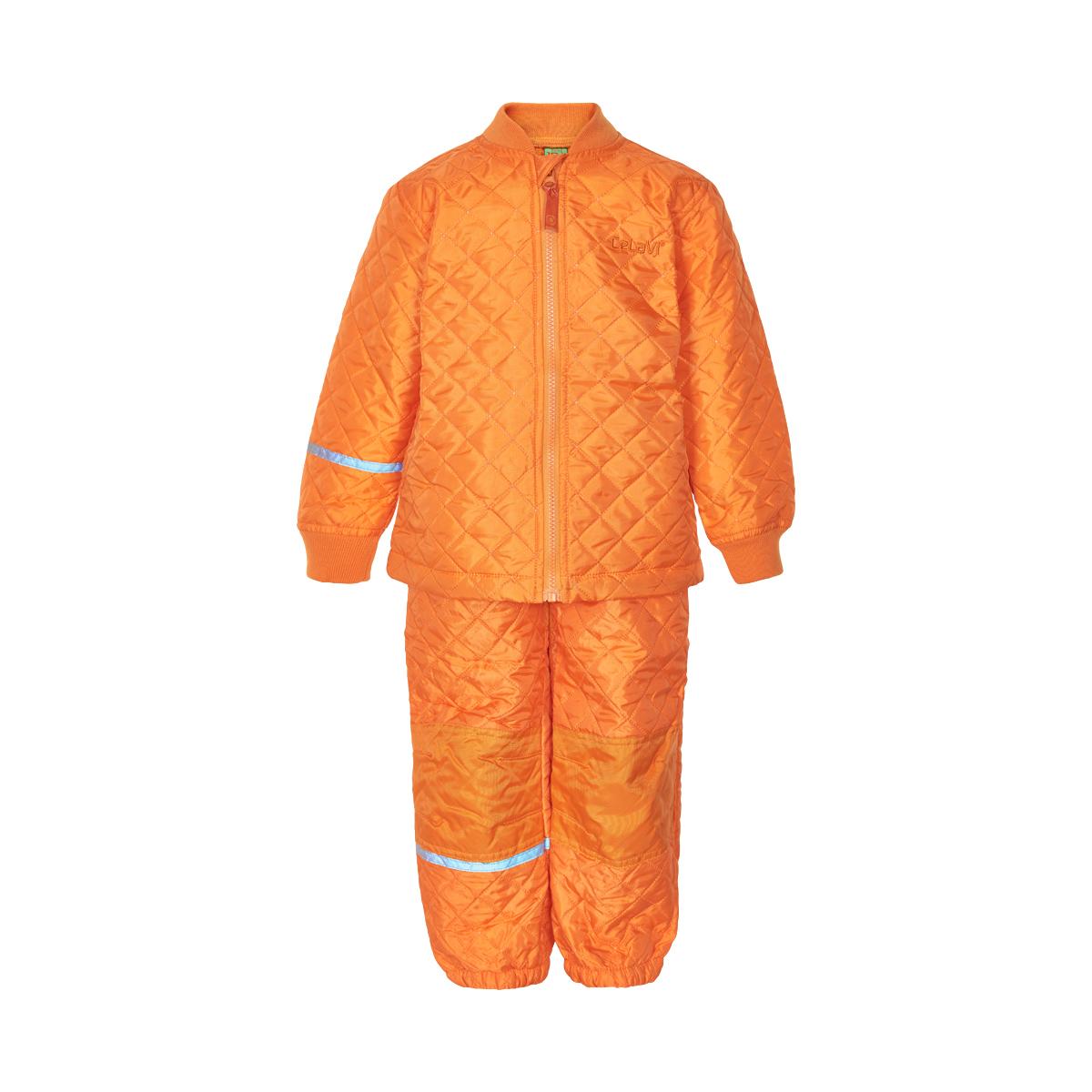 CeLaVi dětský termo oblek 3555-348