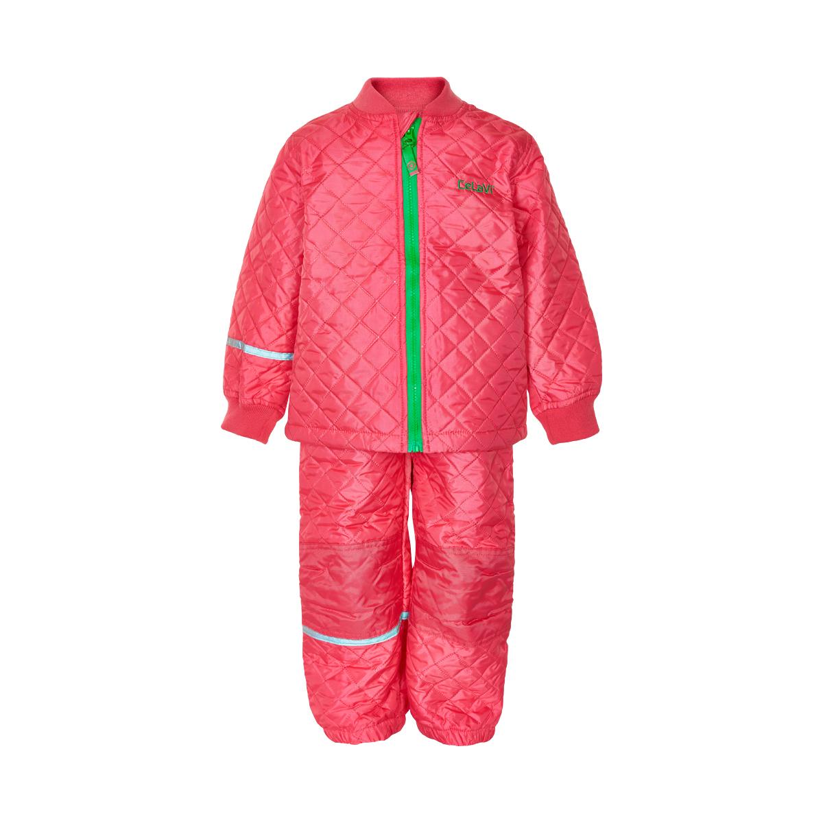 CeLaVi dětský termo oblek 3555-421