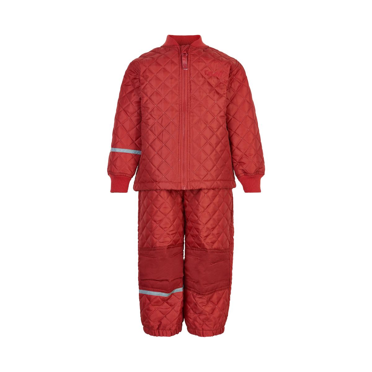 CeLaVi dětský termo oblek 3555-443