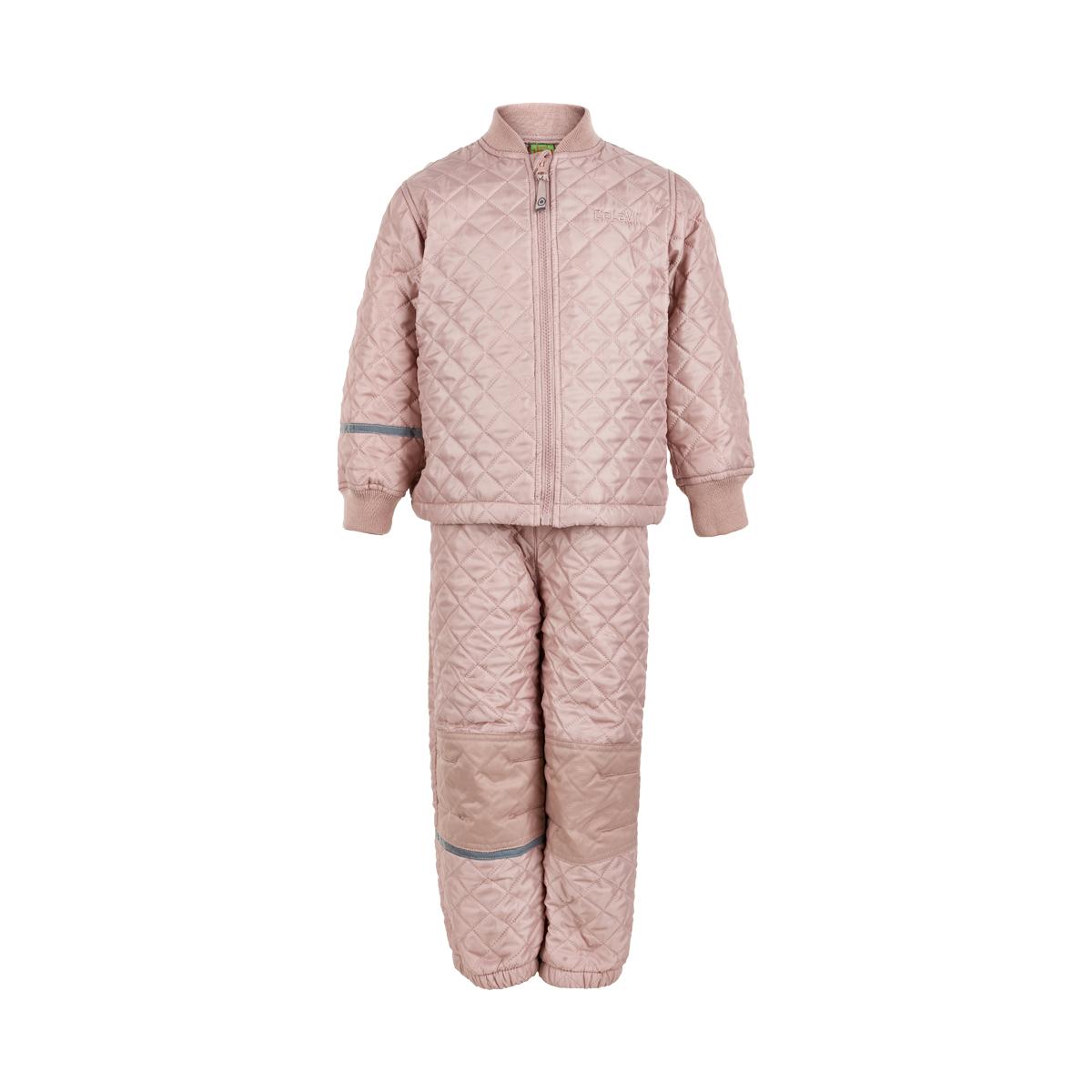 CeLaVi dětský termo oblek 3555-524