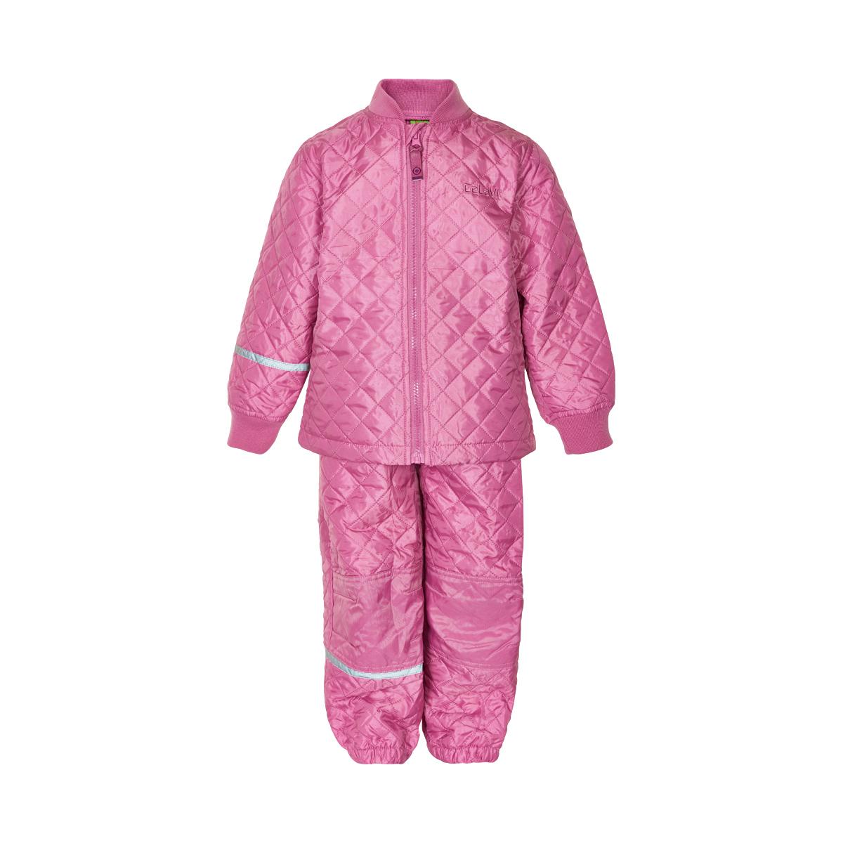 CeLaVi dětský termo oblek 3555-570