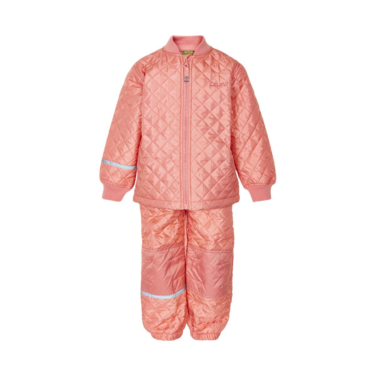 CeLaVi dětský termo oblek 3555-594