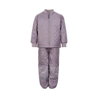 CeLaVi dětský termo oblek 3555-662