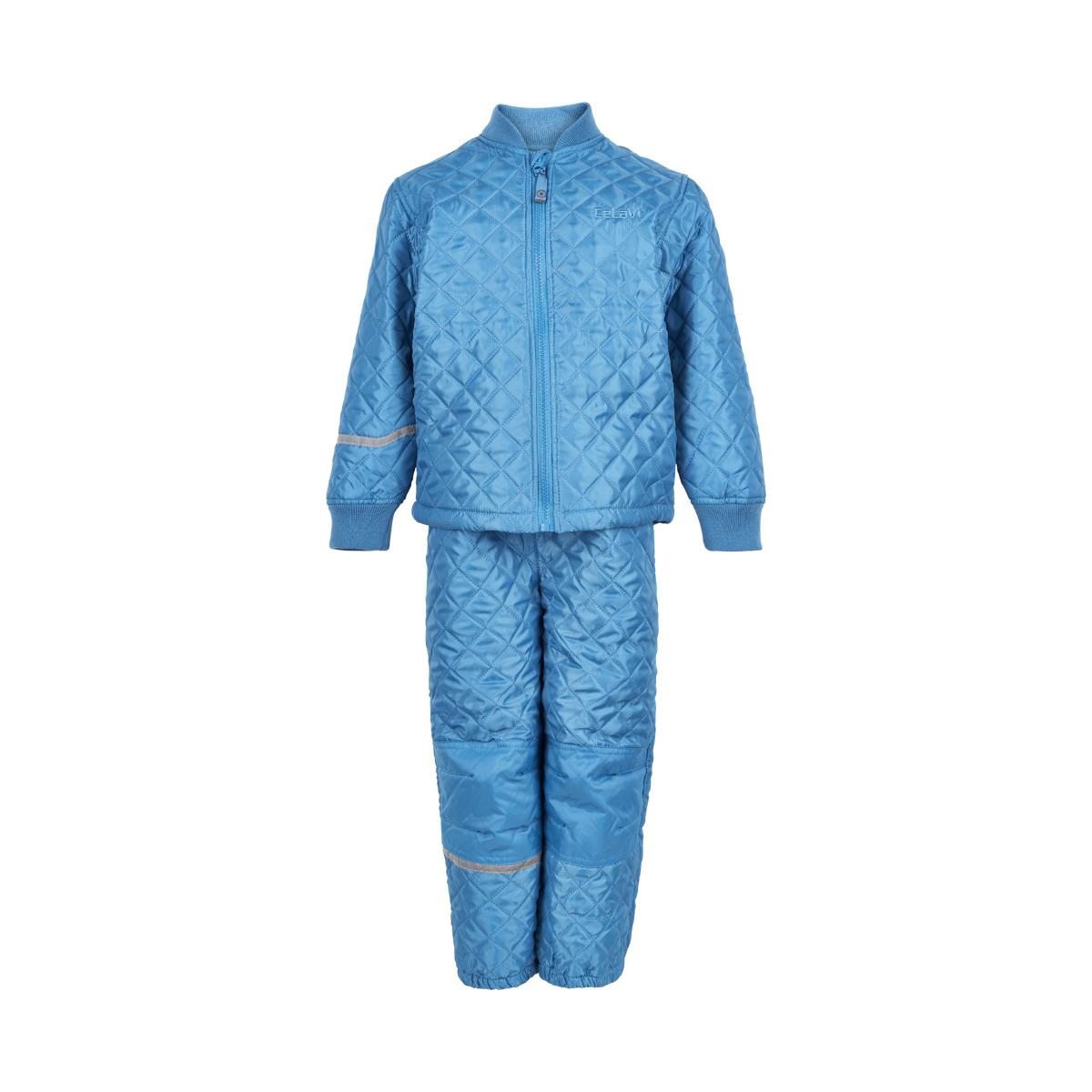 CeLaVi dětský termo oblek 3555-728