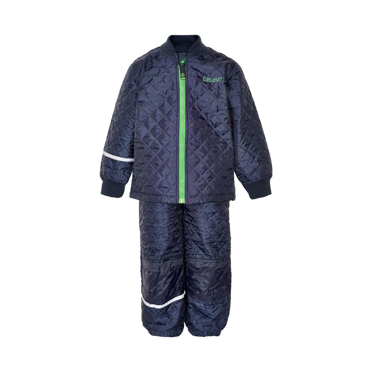CeLaVi dětský termo oblek 3555-772