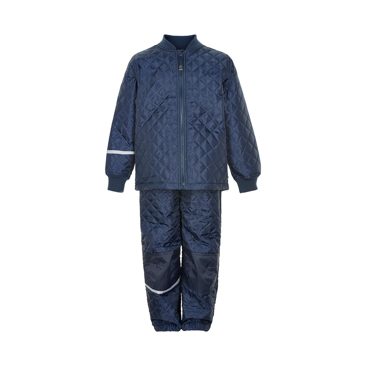 CeLaVi dětský termo oblek 3555-778