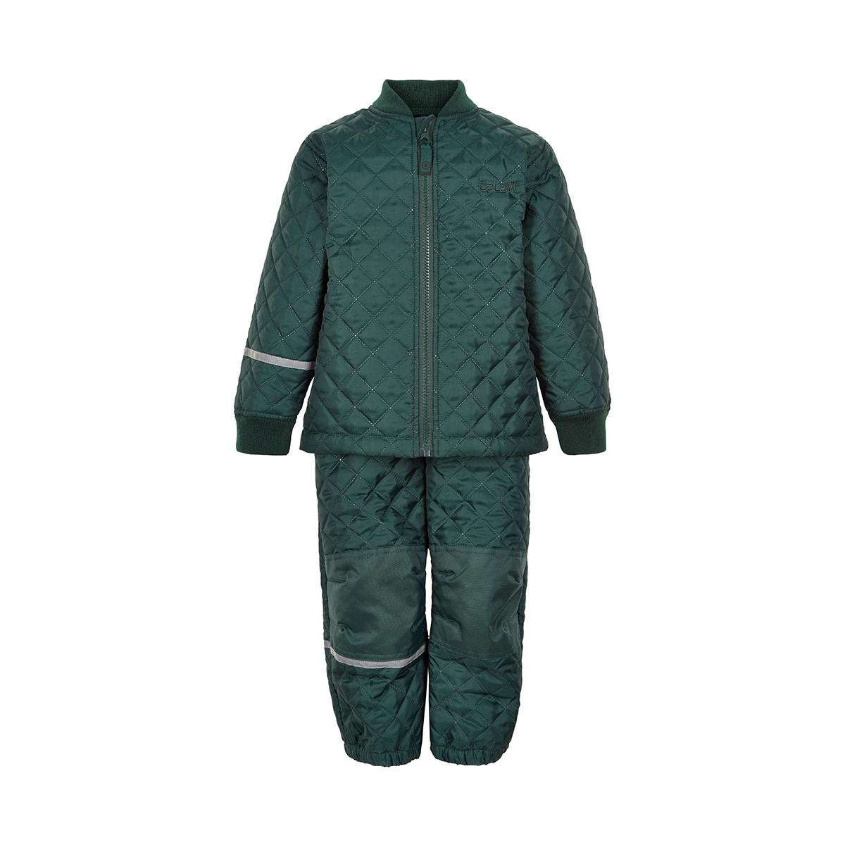CeLaVi dětský termo oblek 3555-923