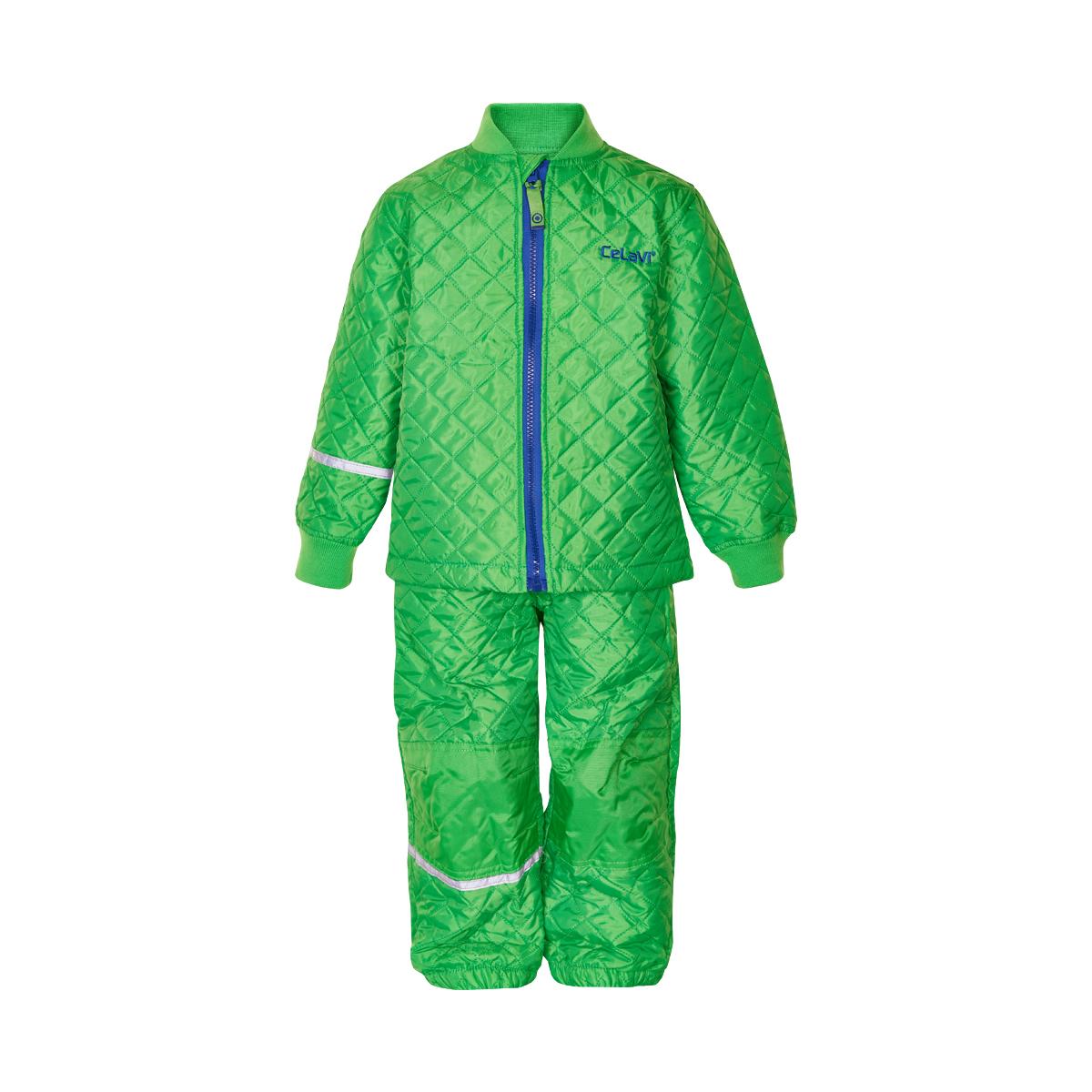 CeLaVi dětský termo oblek 3555-974