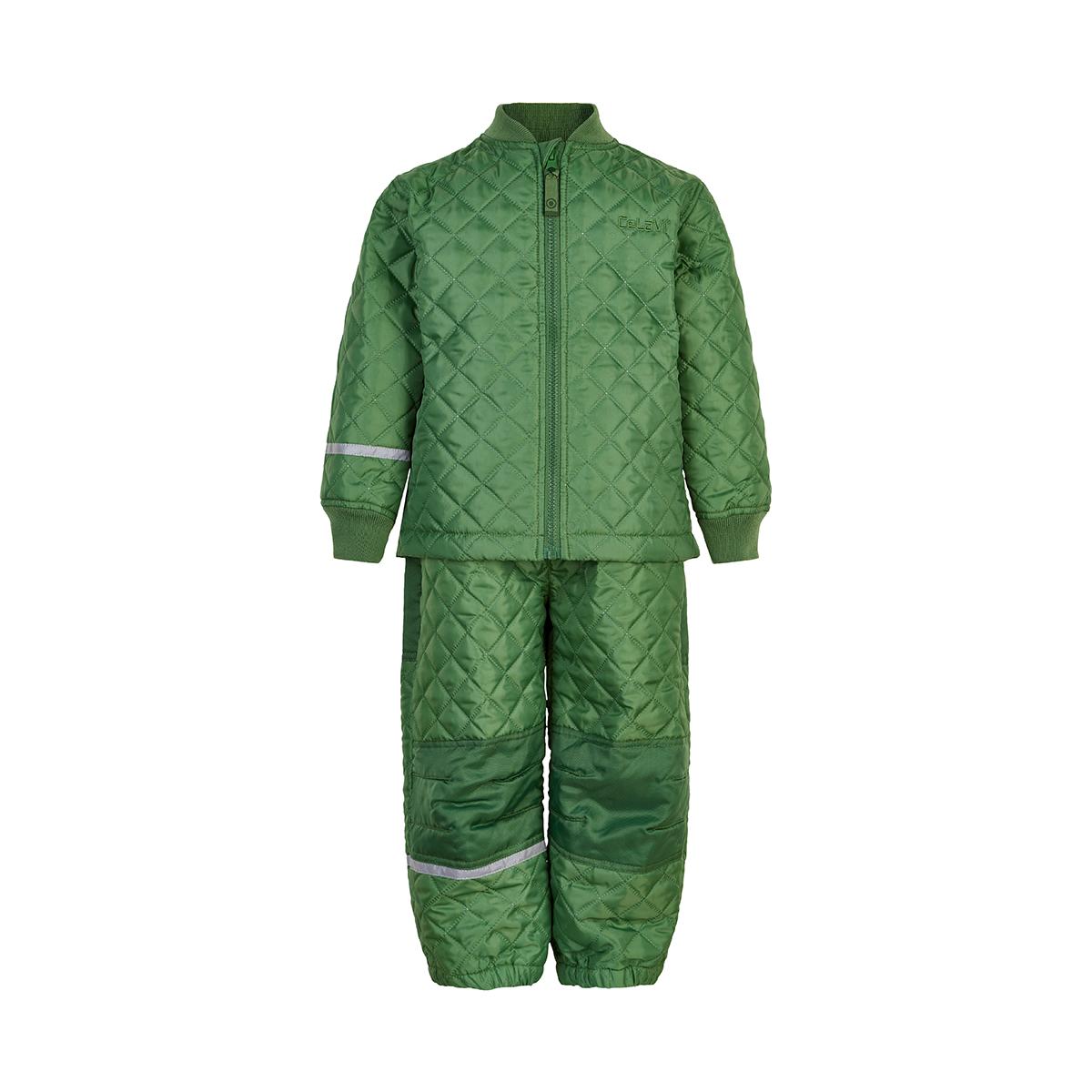CeLaVi dětský termo oblek 3555-906