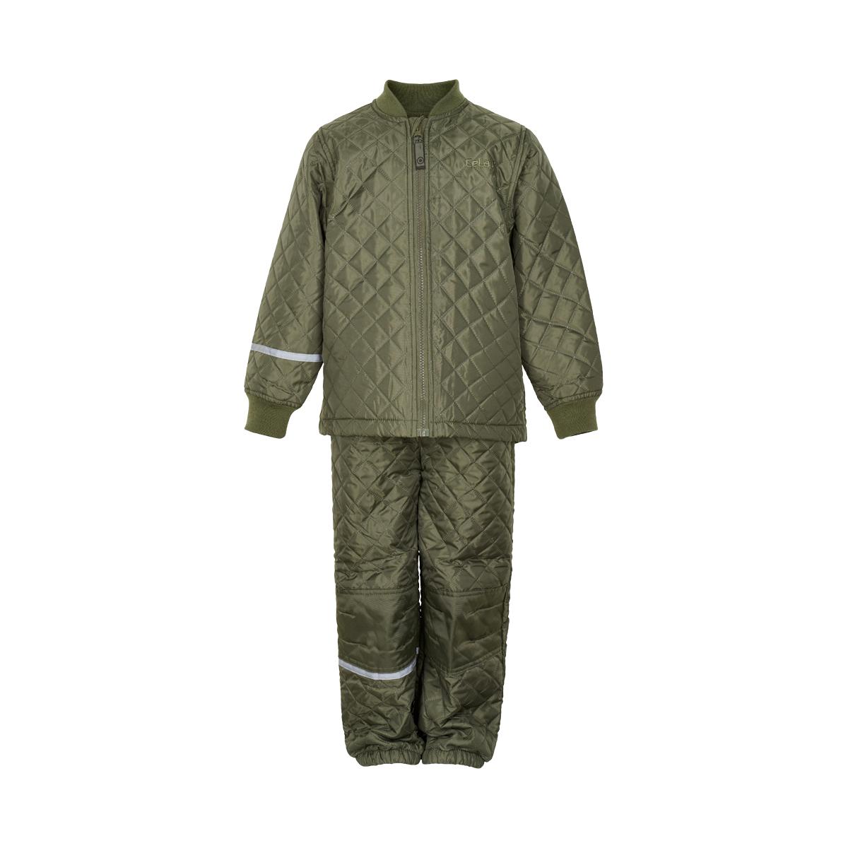 CeLaVi dětský termo oblek 3555-982