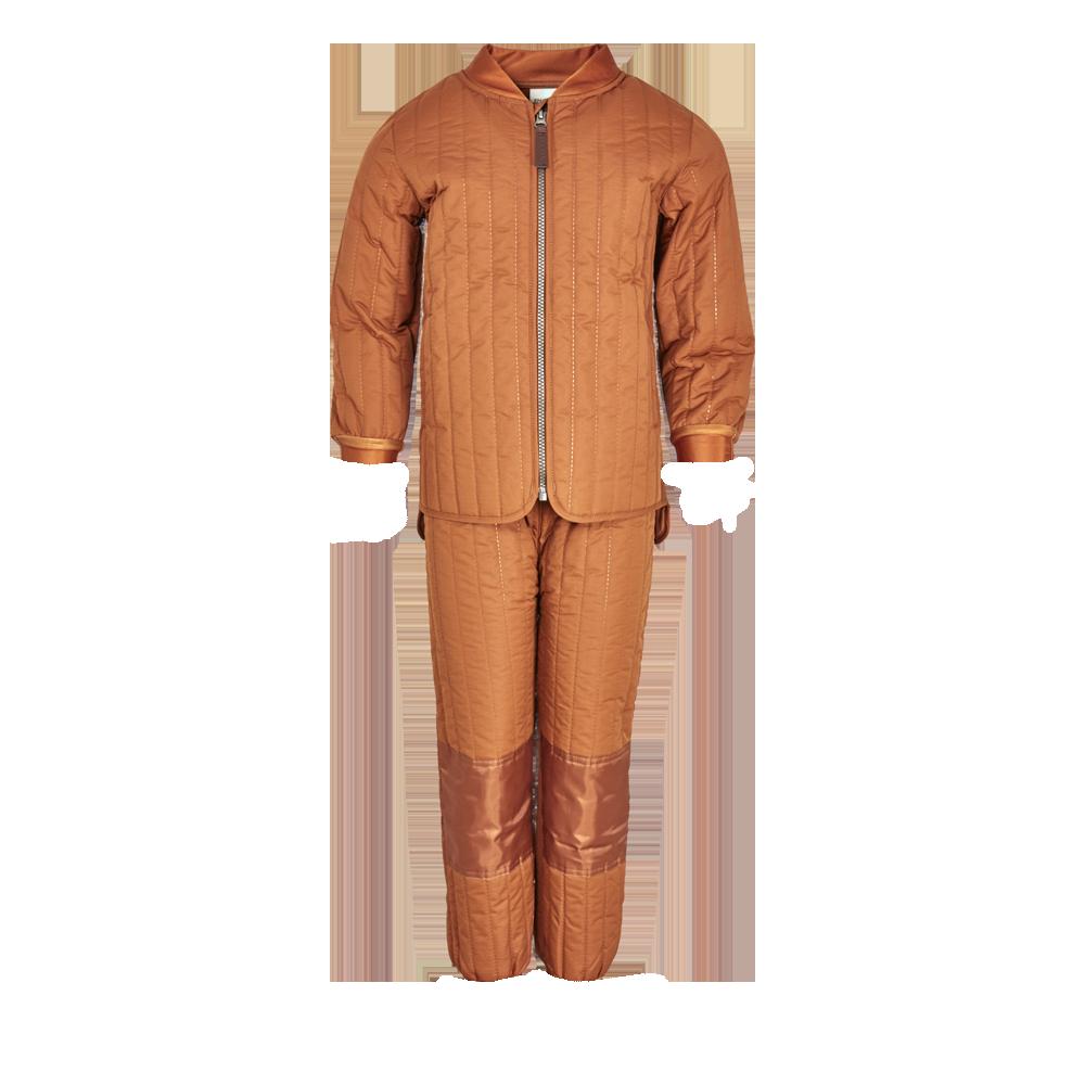 En Fant dětský termo oblek 90800-253