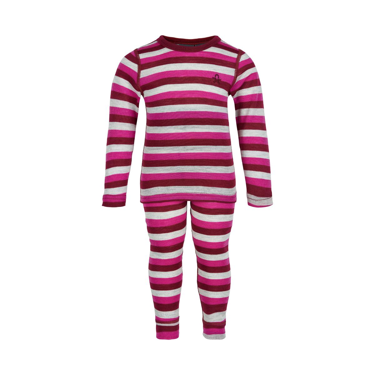 Color Kids dívčí vlněný oblek 5469-424