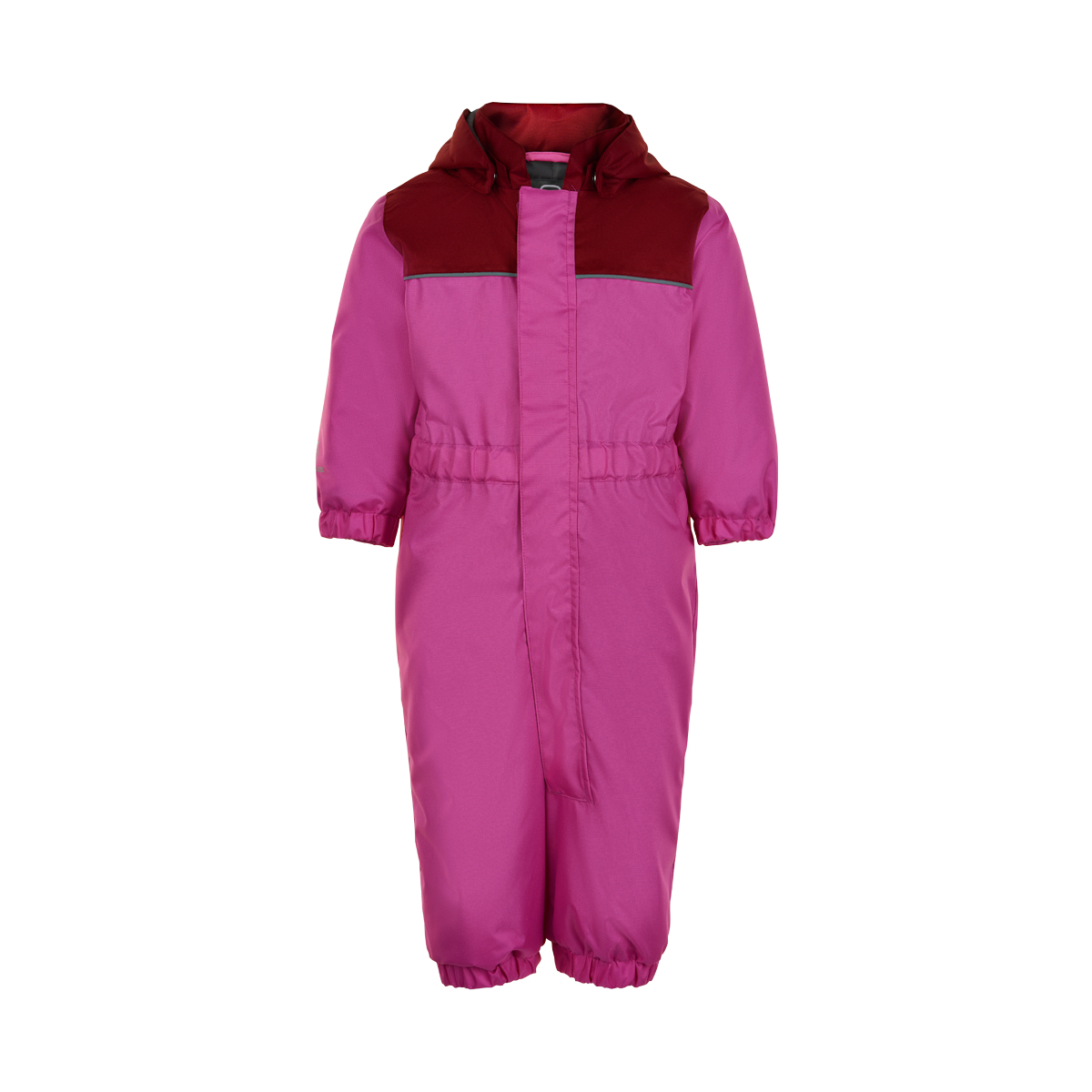 Color Kids dívčí zimní kombinéza Air Flo 8000  740004-4133