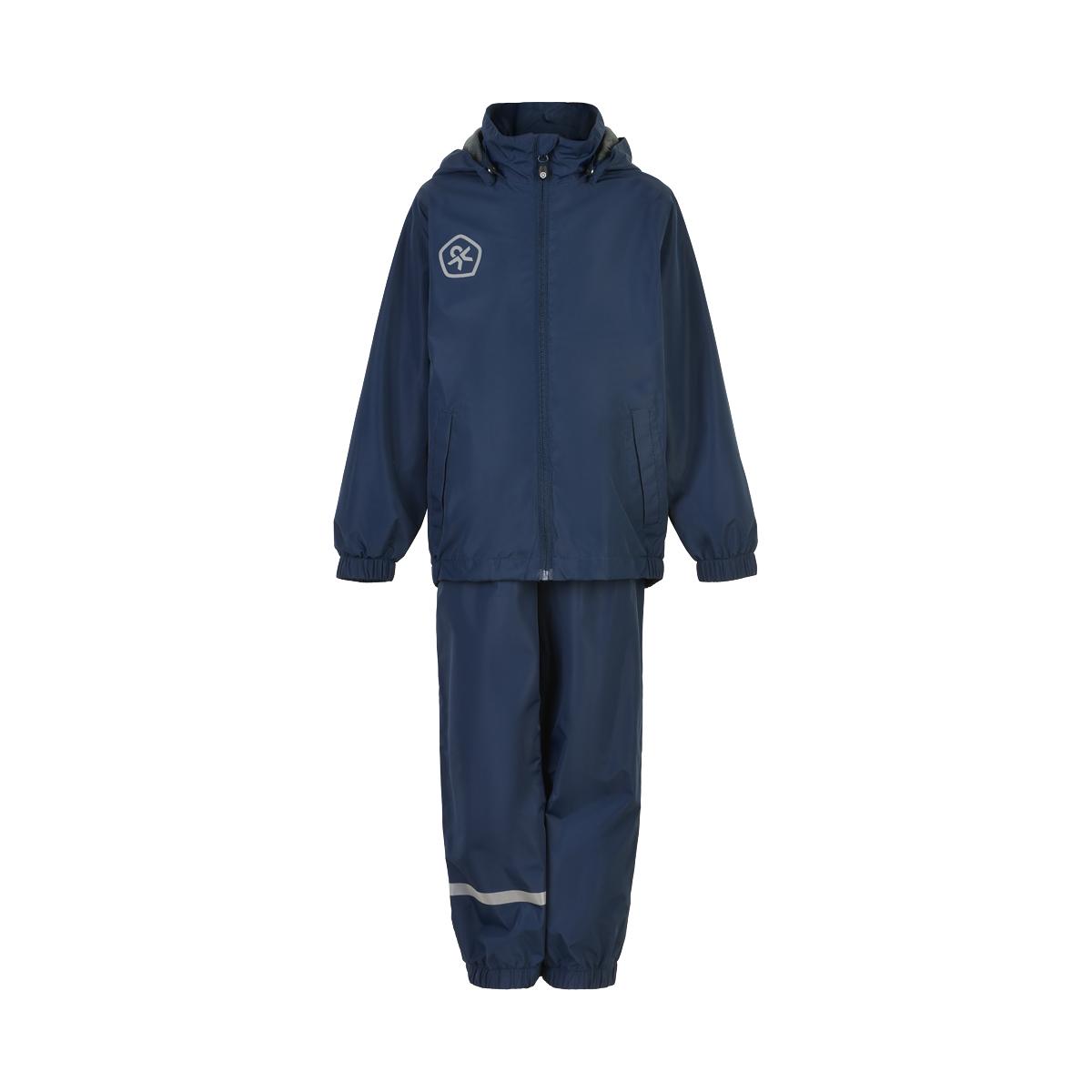 Color Kids dětský oblek do deště AF 5000  104625-1501