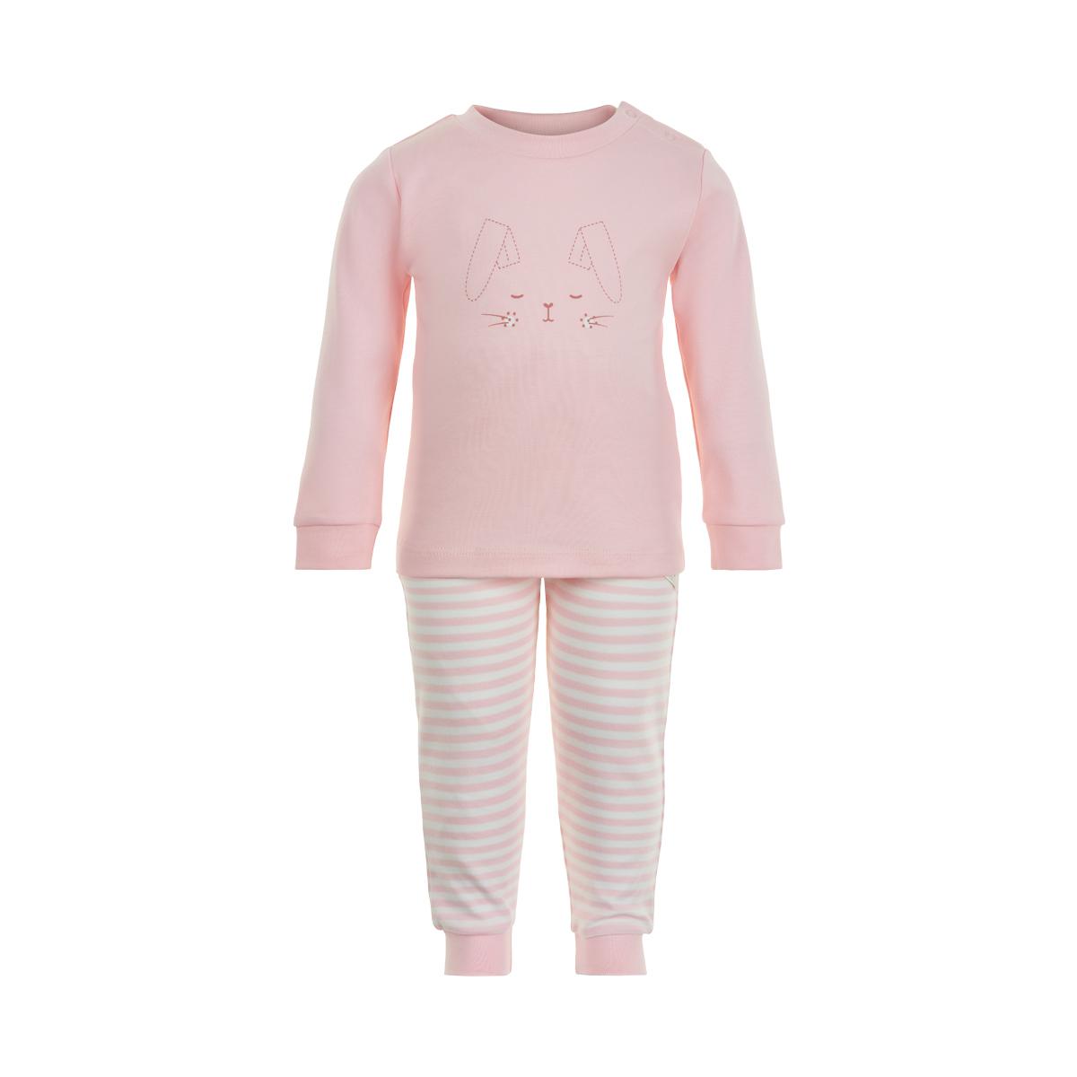 Fixoni dětské dvojdílné pyžamo  422015-6101
