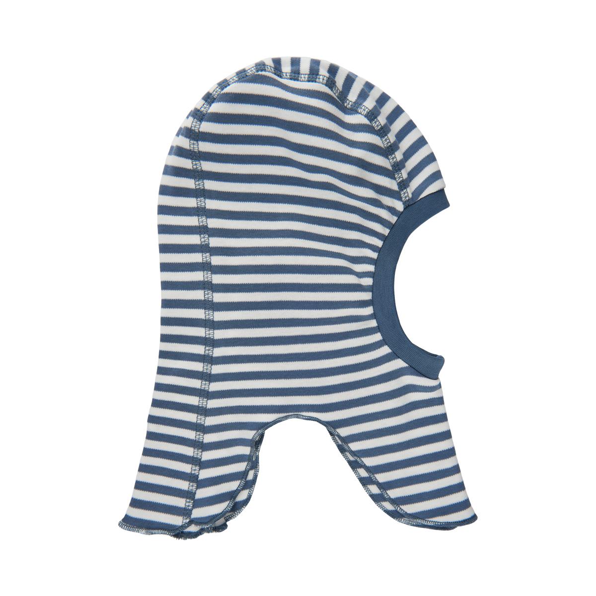 Fixoni kojenecká kukla  422022-7338