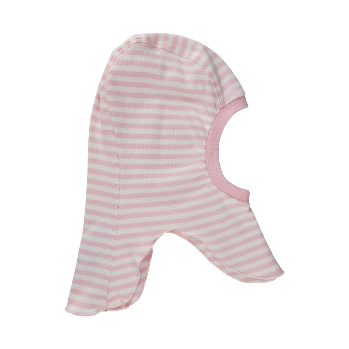 Fixoni kojenecká kukla  422022-6101