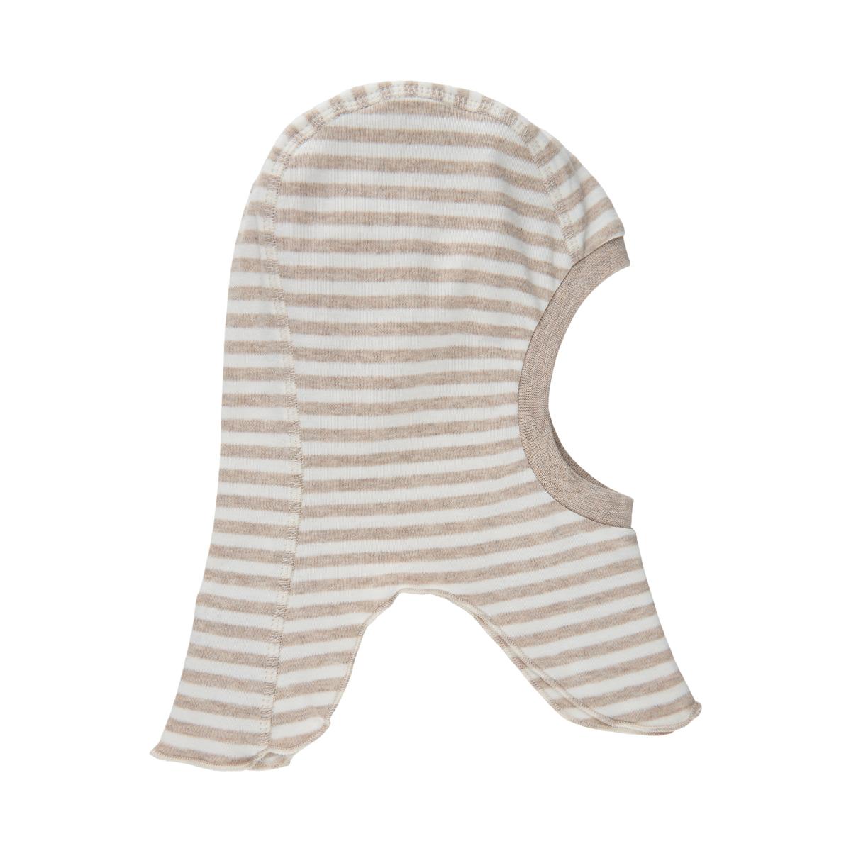 Fixoni kojenecká kukla  422022-2601