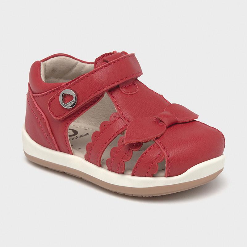 Mayoral dívčí sandály 41238 - 047