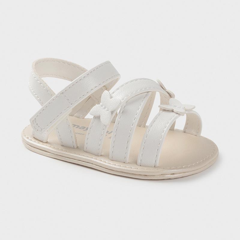 Mayoral dívčí sandály 9408 - 078