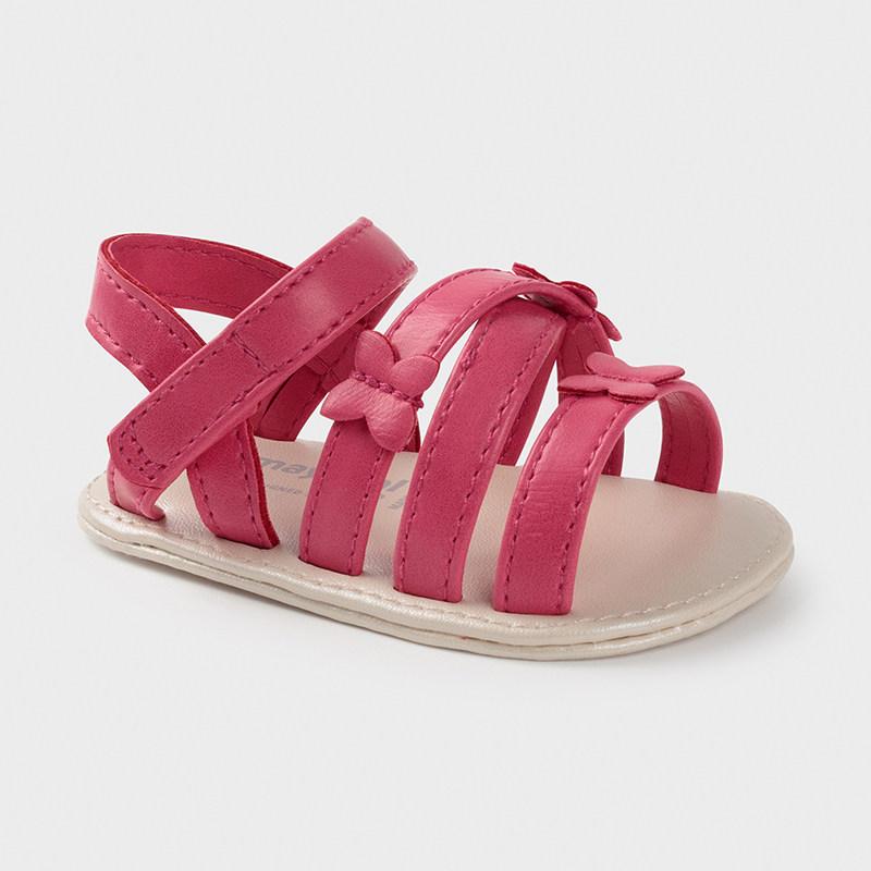 Mayoral dívčí sandály 9408 - 079