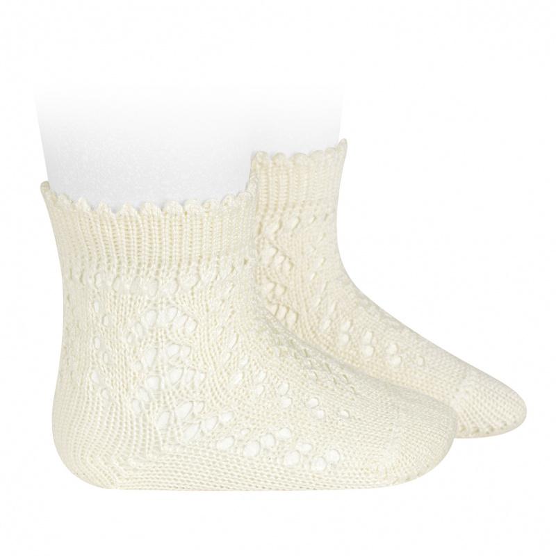 Condor dětské ponožky 25184 - 303