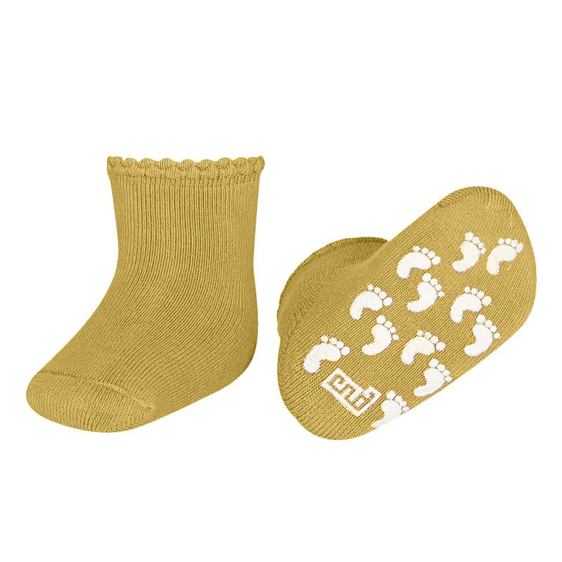 Condor dětské ponožky s protiskluzovými prvky 22504 - 629