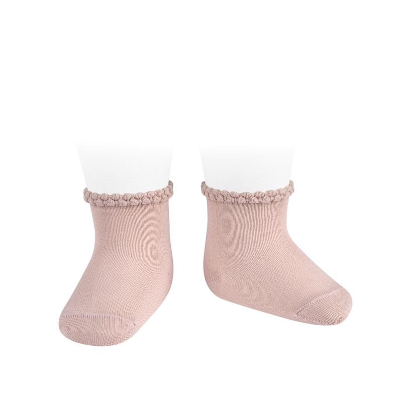 Condor dětské ponožky 27484 - 544
