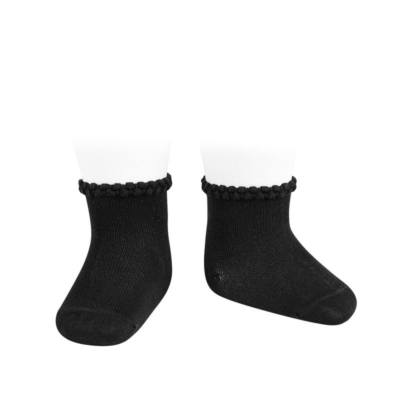 Condor dětské ponožky 27484 - 900