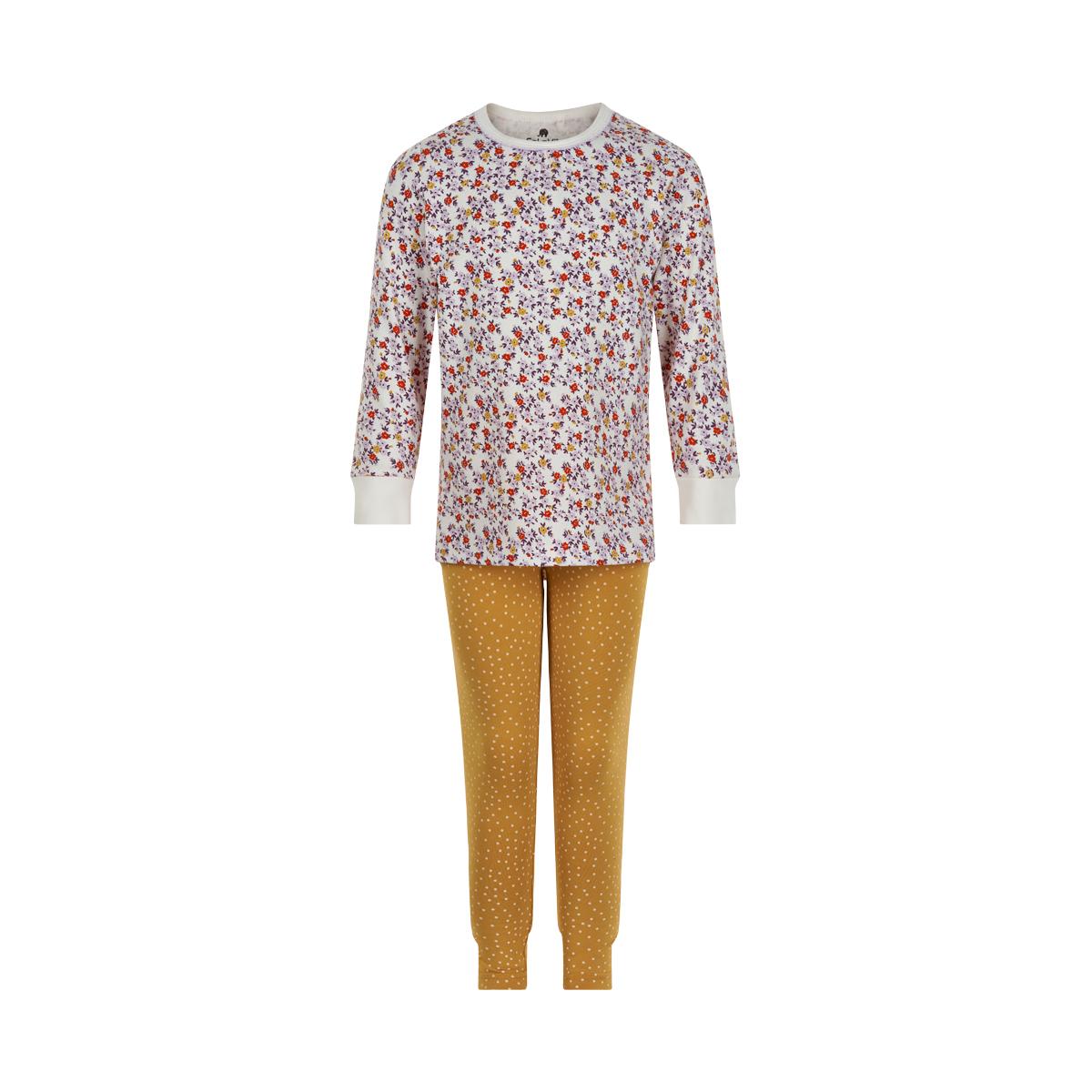 CeLaVi dívčí pyžamo 5673 - 385