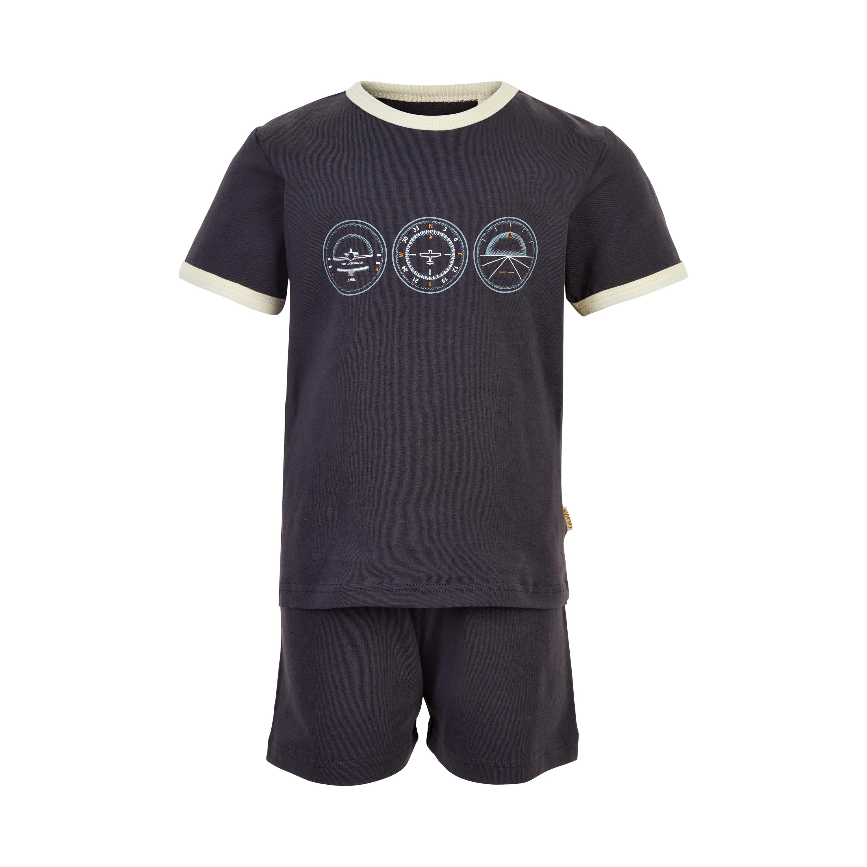 CeLaVi chlapecké pyžamo 5723 - 132