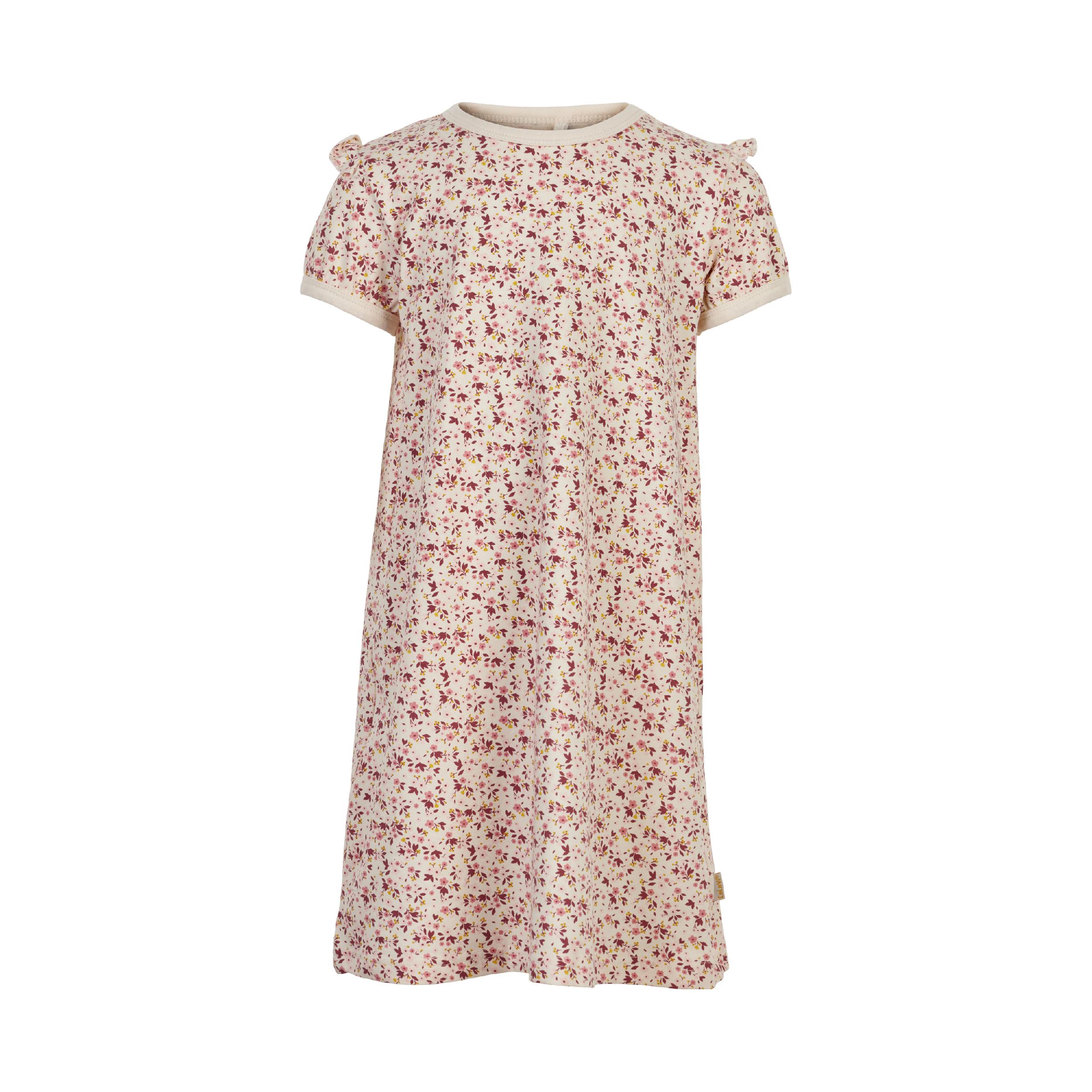 CeLaVi dívčí noční košile 5728 - 111