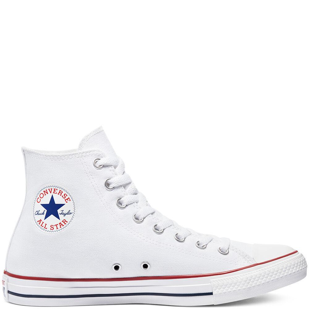 Converse kotníkové tenisky Chuck Taylor All Star M7650C