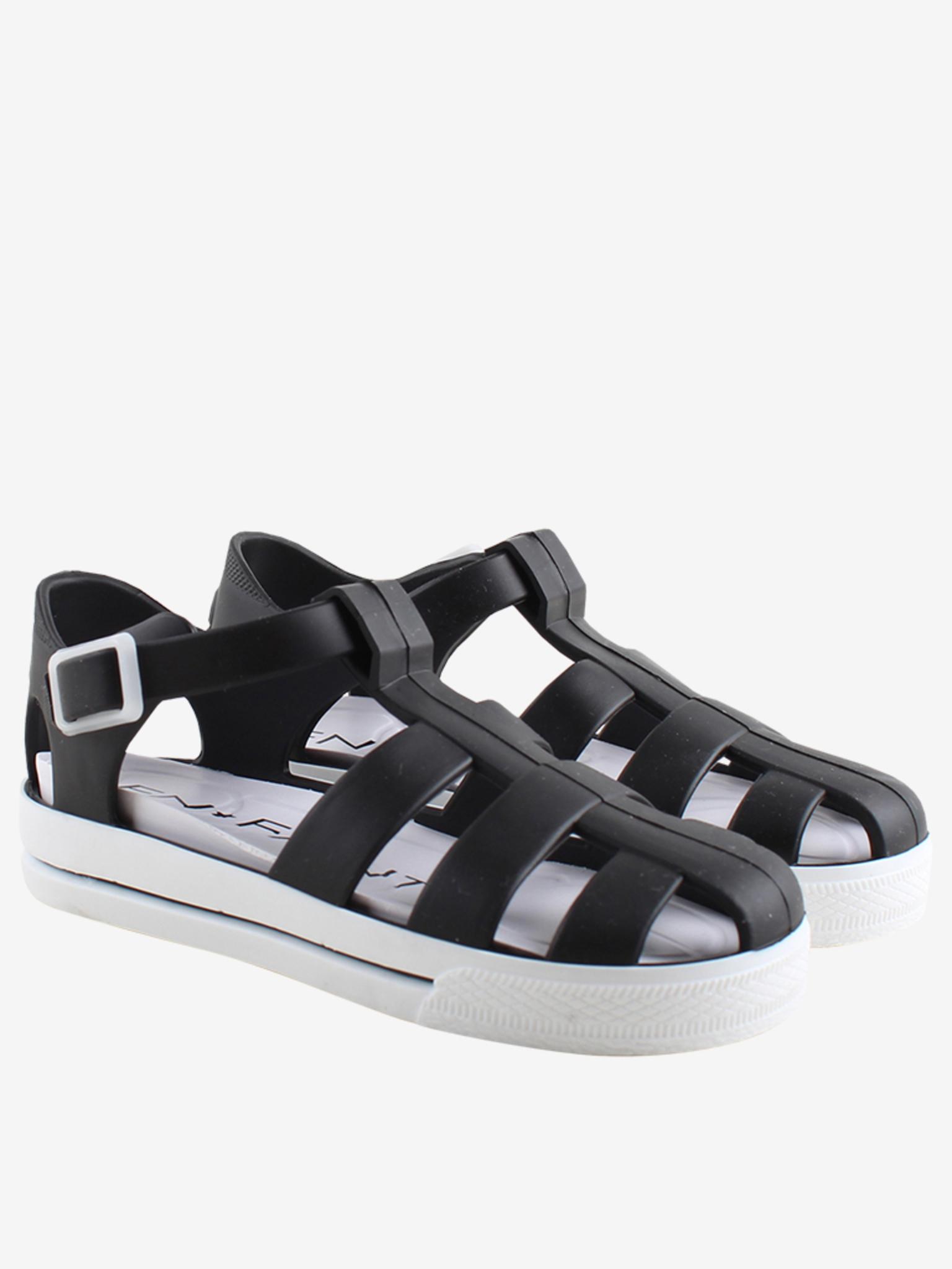 En Fant dětské pryžové sandálky 815264 - 00