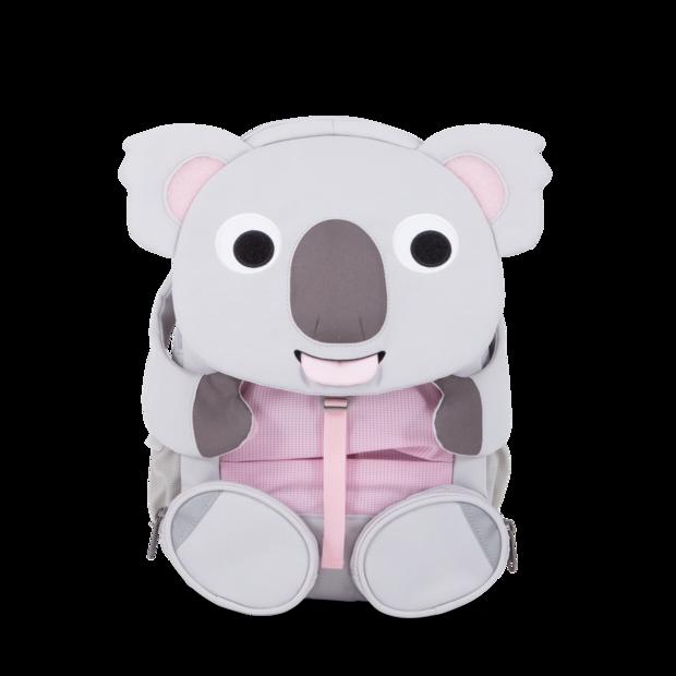 Affenzahn dětský batoh do školky koala FAL-001-029