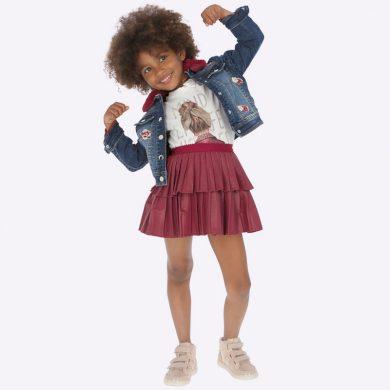 Mayoral dívčí sukně 4909_016