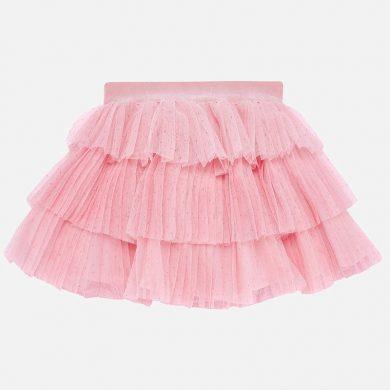 Mayoral dívčí sukně 2901_013
