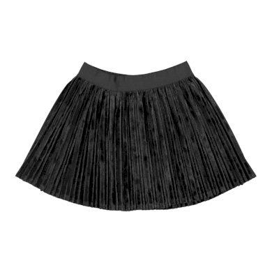Mayoral dívčí sametová sukně 4912_064